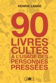 livres_cultes_couv