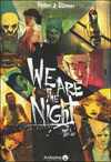 we_are_the_night_couv