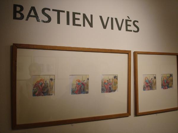 bastia_vives_1