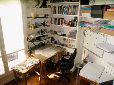 atelier45b_petit