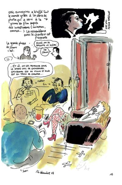sapin_feuille_chou