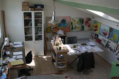 atelier47_petit