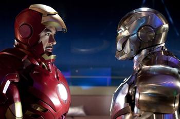 iron_man3