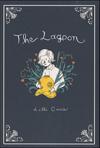 the_lagoon_couv2