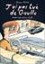 /jai_pas_tue_de_gaulle_couvpetite