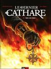 le_dernier_cathare_couv