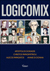 /logicomix_couvpetite