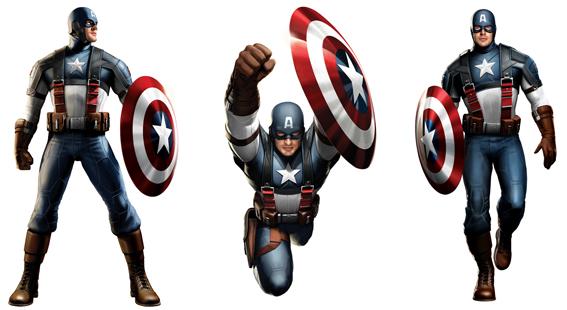 rp56_captain_america