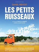 rp56_petits_ruisseaux