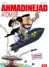 ahmadinejad_atomise_couv