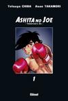 ashita_no_joe_couv
