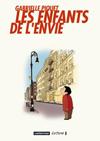 les_enfants_de_lenvie_couv
