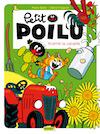 peiti_poilu7_couv