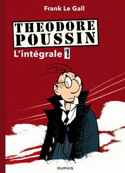 theodore_poussin_integrale_couv