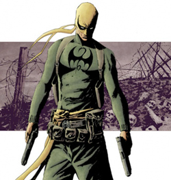 comics_iron_fist