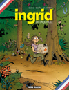 ingrid_de_la_jungle_couv