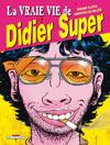 didier_super_couv_0