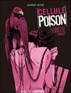 poison_4_couv