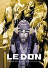 le_don_couv