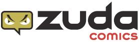 zuda_logo