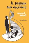 le_passage_aux_escaliers_couv