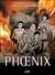 phoenix_couvpetite