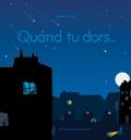 coin_enfants_dors_couv