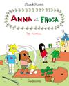 anna_et_froga4_couv