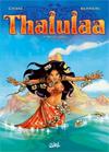 thalulaa_couv