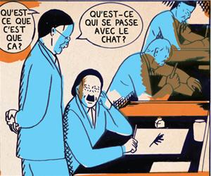 lhomme_qui_se_laissait_pousser_la_barbe_image