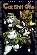 monde_manga_cat