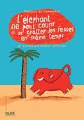coin_enfants_elephant_couv