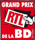 rtl_2010