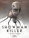 showman_killer_couv