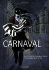 carnaval_couv