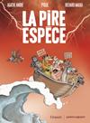la_pire_espece_couv
