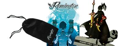 remington_concours_image