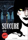 succube_1_couv