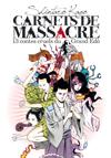 canets_de_massacre_couv