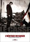 le_casse_lheritage_du_kaiser_couv