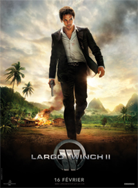 largo_winch_2_affichepetite