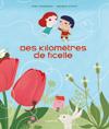 coin_enfants_ficelle_couv