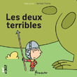 coin_enfants_terribles_couv