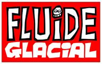 logo-fluider