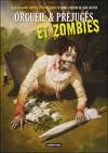 orgueil_zombies_couv