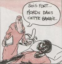 paf_et_hencule_image