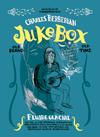 jukebox_couv