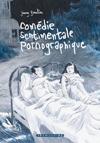comedie_sentimentale_pornographique_couv