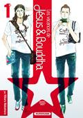 monde_manga_jesus