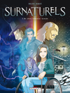 surnaturels_couv